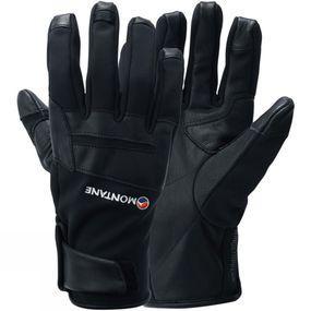 Montane Mens Cyclone Glove