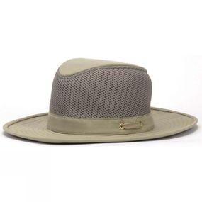 Tilley Airflo Light Mesh Hat