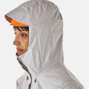Patagonia Womens Torrentshell Hiking Jacket