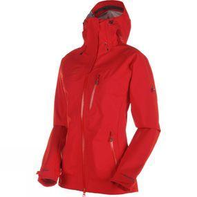 Womens Makai Jacket