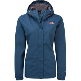 The North Face Womens Paradiso Jacket