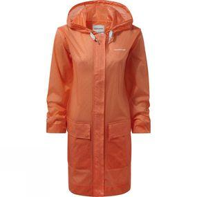 Craghoppers Womens Tulla Hiking Jacket