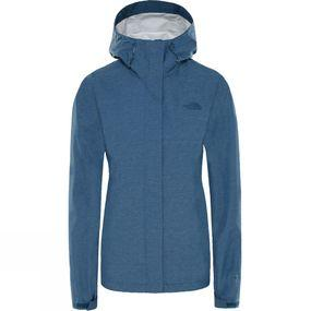 The North Face Womens Venture 2 Hiking Jacket