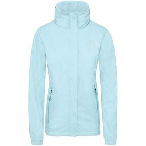 The North Face Womens Resolve 2 Hiking Jacket