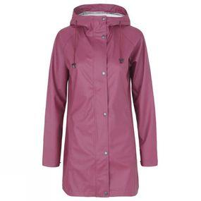 Womens Rain87 Rain Coat