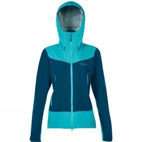 Womens Mantra Jacket