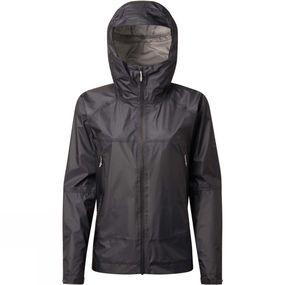 Rab Womens Flashpoint 2 Hiking Jacket
