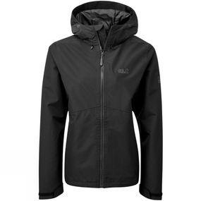 Womens Oban Sky Jacket