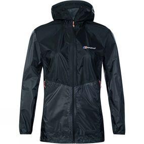 Berghaus Womens Fast Hike Jacket