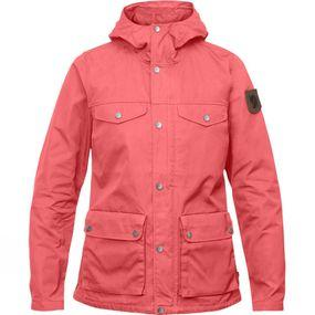 Columbia Womens Lay d Jacket Abyss
