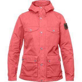 Womens Greenland Jacket
