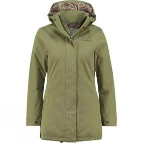 Ayacucho Womens Noorvik Parka WAS £180 NOW £72