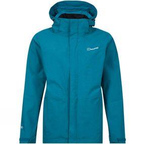 Berghaus Womens Hillwalker Hiking Jacket