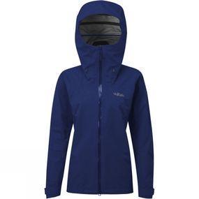 Rab Womens Ladakh DV Hiking Jacket