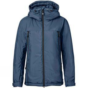 Womens  Bergtagen Insulation Jacket