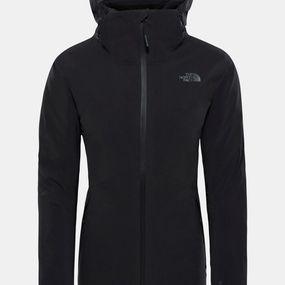 Womens Apex Flex Gtx Thermal Jacket