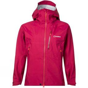 Womens Extrem 5000 Jacket
