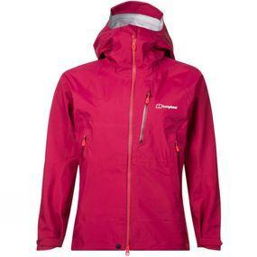 Berghaus Womens Extrem 5000 Hiking Jacket