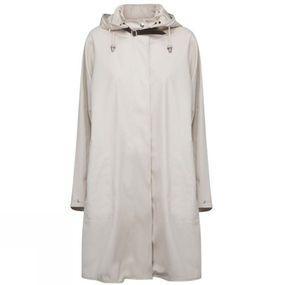 Womens Rain71 Jacket