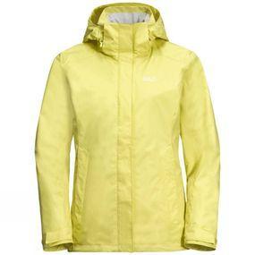 Womens Seven Lakes Jacket