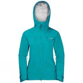 Womens Exolight Mountain Jacket