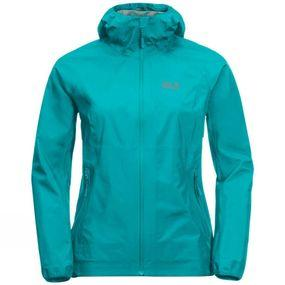 Womens Misty Peak Jacket
