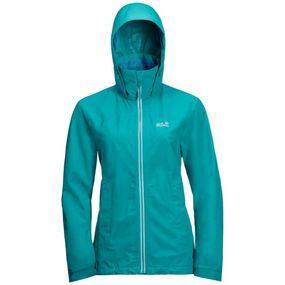 Womens Evandale Jacket