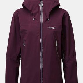 Rab Womens Kangri Gore-Tex Hiking Jacket