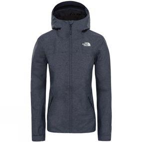 The North Face Women's Nevero Hiking Jacket