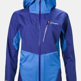 Berghaus Womens Changtse Shell Jacket