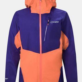 Womens Changtse Shell Jacket