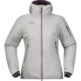 Bergans Womens Surten Insulated Hiking Jacket