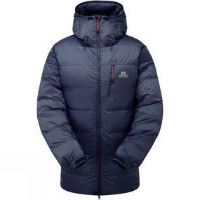 Womens  K7 Jacket