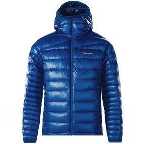Ramche Micro Jacket