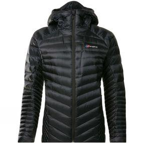 Berghaus Womens Extrem 2.0 Micro Down Hiking Jacket