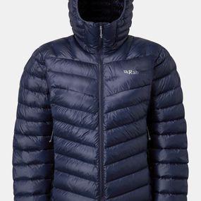 Womens Proton Jacket