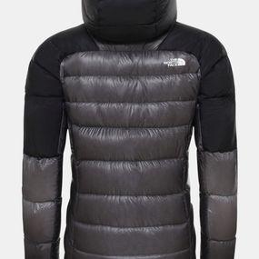Womens Impendor Down Pro Jacket