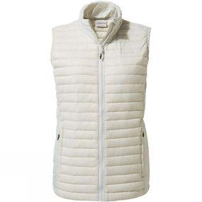 Womens Ventalite Vest