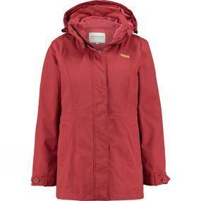 Ayacucho Womens Ontario 3 in 1 Jacket