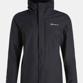 Womens Elara Gemini 3in1 Jacket