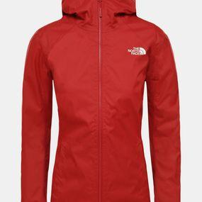 Jackets & Vests Womens Quest Zip-In Triclimate Jacket