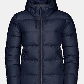 Womens Crystal Palace Jacket