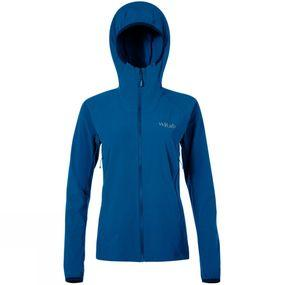 Rab Womens Borealis Hiking Jacket