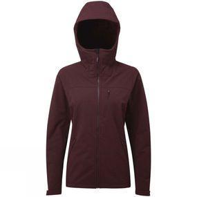 Rab Womens Integrity Hiking Jacket