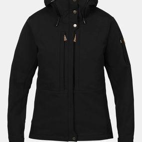 Womens Keb Touring Jacket