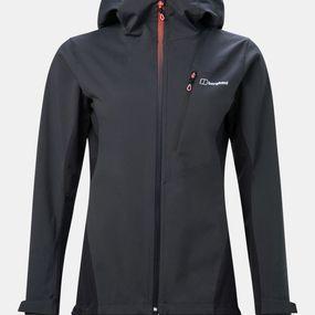Berghaus Womens Taboche Softshell Hiking Jacket