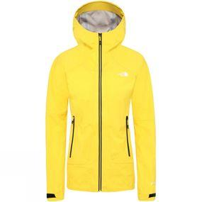 The North Face Womens Impendor Shell Hiking Jacket