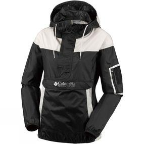 Womens Challenger Windbreaker Jacket