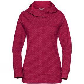 Vaude Womens Tuenno Pullover