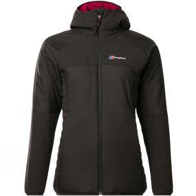 Berghaus Womens Teallach X Hiking Jacket
